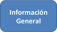 https://sites.google.com/site/traduccionesmariondieke/home/espanol-1/informacion-general1/informacion-general